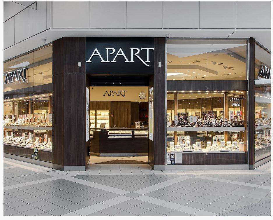 Odpowiadamy, jakie sklepy w galeriach handlowych znów są otwarte