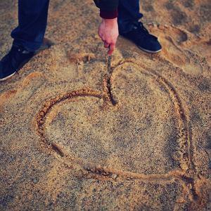 Jak kochać
