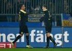 """Bundesliga. Aubameyang: """"Dortmund bez Lewandowskiego bardziej nieprzewidywalny"""""""