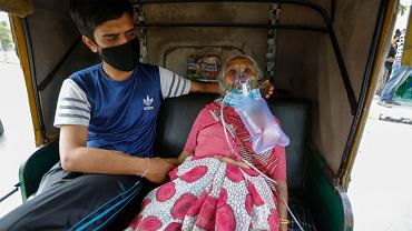 Virus Outbreak India Photo Gallery