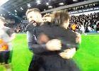 Premier League. Ze środka tabeli po mistrzostwo. Jak zmieniła się Chelsea Antonio Conte?