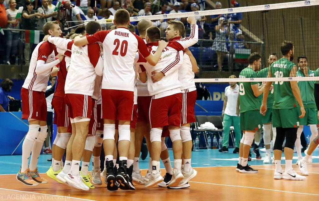 polska vs bulgaria