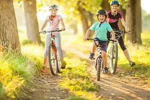 Dni wolne od pracy i szkoły - czerwiec i wakacje 2021. Jak zaplanować ten czas z dzieckiem?