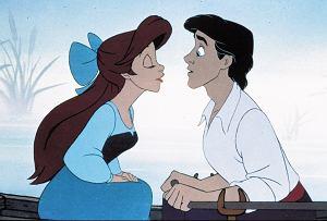 Poznaliśmy właśnie kolejne szczegóły dotyczące obsady nowego filmu Disneya. Kto Waszym zdaniem powinien odegrać tę rolę?
