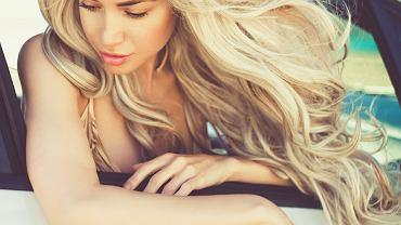 Buttercup blonde - hit na lato 2020