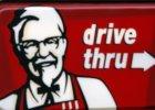 Zepsute mięso w chińskich fast foodach wciąż daje o sobie znać. Prognozy zysku Yum Brunds spadły o połowę