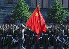 Chińczycy zmuszają Ujgurki do aborcji i karzą więzieniem rodziny wielodzietne