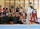 Marta Pihan-Kulesza bez sukcesów w Glasgow, ale zachowała szanse na Rio