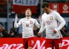 Euro 2016 Transmisja meczów. Polsat zakodował. Gdzie oglądać za darmo?