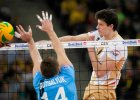 Mistrzostwa Europy. Srećko Lisinac: Trener pokazał nam, że wierzy w każdego gracza