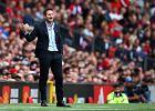 Lampard komentuje blamaż z Manchesterem United i odpowiada na krytykę Mourinho
