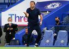 Chelsea rozbija bank w letnim okienku! Kolejny hitowy transfer już blisko