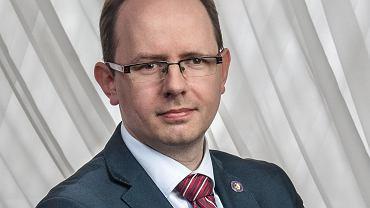 Ks. Andrzej Dymer. Państwowa Komisja ds. Pedofilii kontynuuje śledztwo