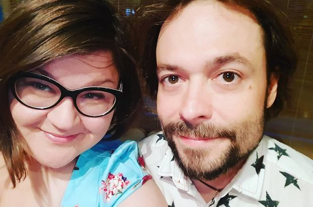 Mąż zapisał się na randki online