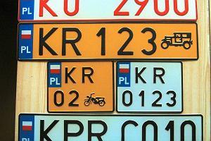 Prezydent podpisał nowelizację prawa o ruchu drogowym. Kierowców czekają zmiany na lepsze