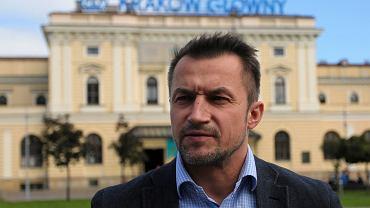 Piotr Guział