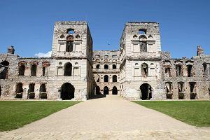Zamki i pałace w Polsce - poznaj te najpiękniejsze