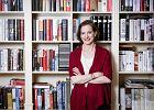 Anne Applebaum uczy nas o Polsce. Przyjdź we wtorek na Czerską