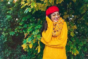 Marley Shelton Randki żywe drzewa datowane na węgiel