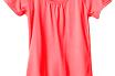 Strój na fitness - H&M Sportswear Ladies 2013 - miniatura