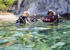 Co robić w Grecji poza plażą i zwiedzaniem? [DUŻO POMYSŁÓW I ADRESÓW]