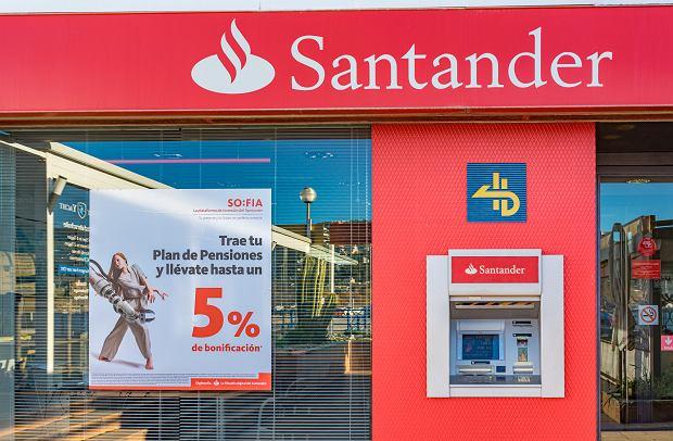Europa coraz głośniej mówi o credit crunchu. Dlaczego banki są znów w opałach?
