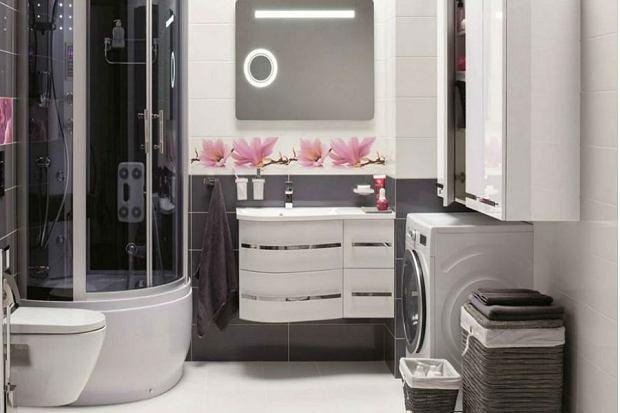 Sprzęty, które przydadzą się w każdej łazience!