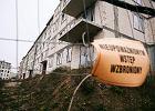 Deweloperski interes 4Invest. Nabywcy zostaną z kredytami i bez mieszkań?