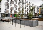 Nowe mieszkania coraz droższe