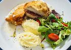 Kotlet szwajcarski, czyli cordon bleu. Przepis na pyszny obiad wprost ze Szwajcarii