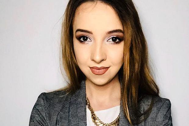 Agata Zielińska