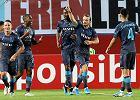 Trabzonspor ukarany wykluczeniem z europejskich pucharów! UEFA była bezlitosna