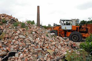 Toruński Tormięs idzie pod młotek. Cena wywoławcza 11,7 mln zł