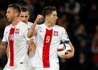 Terminarz Euro 2016. Wszystkie mecze, grupy, terminarz. Kiedy gra Polska?