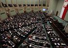 Wybory parlamentarne 2019. Wyniki ostateczne do Sejmu, znamy nazwiska nowych posłów