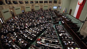 Wybory parlamentarne 2019. Wyniki wyborów do Sejmu w Wielkopolsce