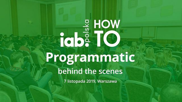 How to programmatic