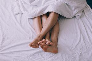 Stosunek przerywany - na czym polega? Wady i zalety stosunku przerywanego