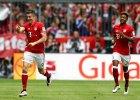 Puchar Niemiec. Lewandowski imponuje przed startem Bundesligi! Hat-trick w pierwszej połowie!