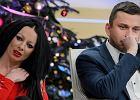 Jessica i Krzysztof z 'Rolnika'