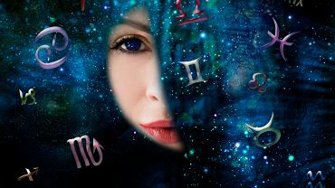 Horoskop: co dziś mówią gwiazdy