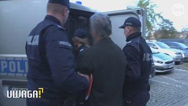 Uwaga! TVN: Ksiądz oskarżony o molestowanie dzieci. Parafianie: Mówił, że dzieci do niego lgną
