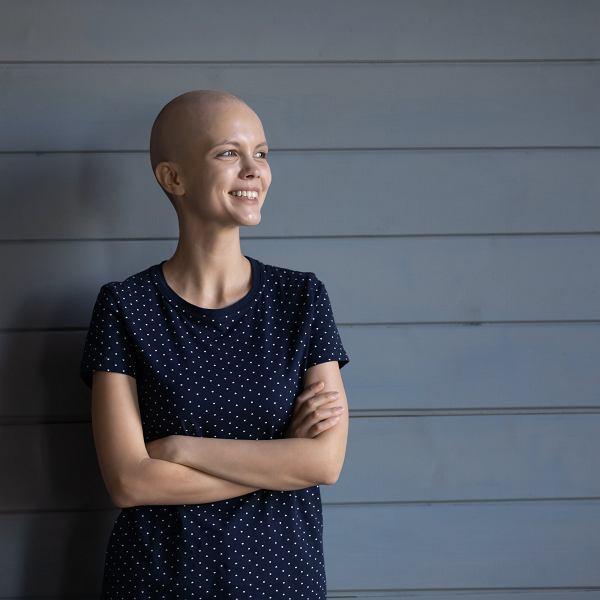Kiedyś kobiety po mastektomii mówiły o kompleksie 'half woman'. Ale dziś to się zmienia