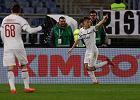 Serie A. Krzysztof Piątek powiększy dorobek bramkowy? AC Milan zagra z Cagliari. Transmisja TV, stream online