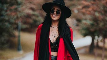 Black Friday 2020. Top 5 ubrań i dodatków, które warto kupić w Zarze