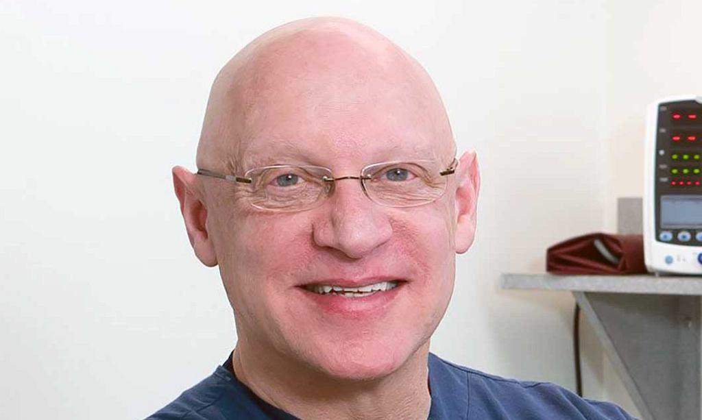 Morris Wortman