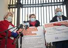 """""""Propaganda, nie pomoc"""". Polscy medycy krytykują ułatwienia dla personelu medycznego spoza UE"""