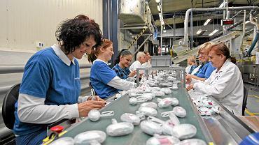 Fabryka Unilever Polska