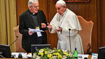 Vatican Sex Abuse