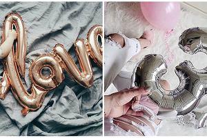Balony z helem to imprezowy hit! Gdzie je kupić w dobrej cenie?